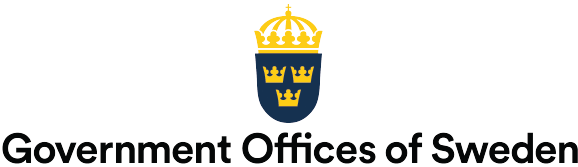 Gov of Sweden_logo.png