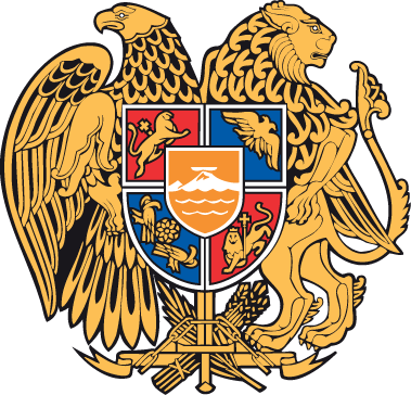 RA_coat of arms_logo.png