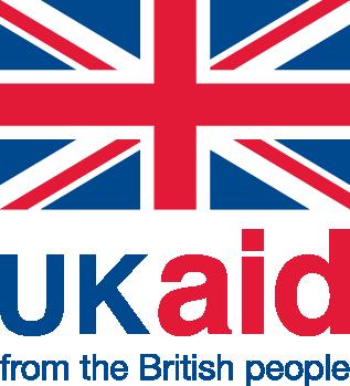 UKAID_logo.png